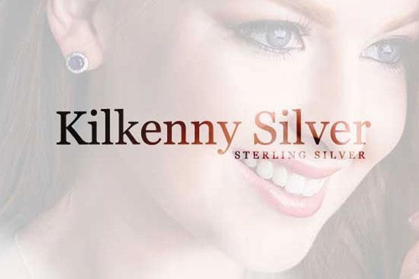 kilkenny silver web design